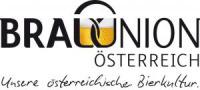 Brau-Union-Logo