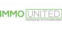Immounited-Logo