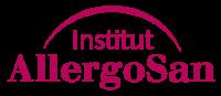 Institut-Allergosan-Logo