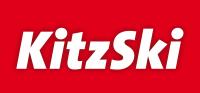 Kitzski-Logo