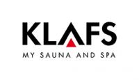 140528_KLAFS_LogoMitClaim_RGB_schalk