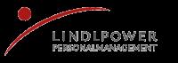Lindlpower-Logo