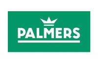 Palmers-Logo