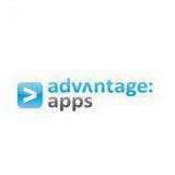 advantage-apps