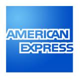american-express-1