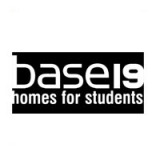 base19