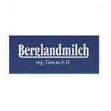 berglandmilch-ref