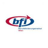 bfi-wien