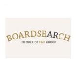 board-search