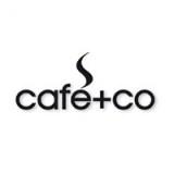 cafe-co