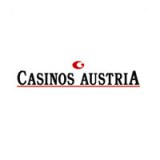 casinosaustria