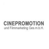 cinepromotion