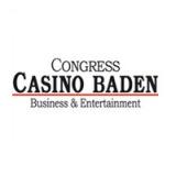 congress-casino-baden