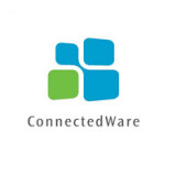 connected-ware