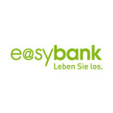 easybank-1