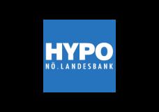hyponoe10-1