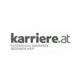 karriere-at