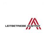 leitbetribe-austria