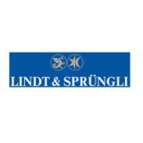 lindt-spruengli