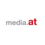media-at