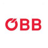 oebb-website