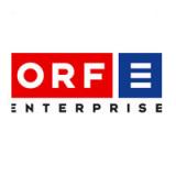 orf-enterpise