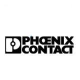 phoenix-contact