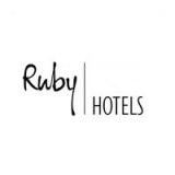 ruby-hotels