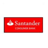santander-1