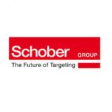 schober-information-group