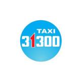 taxi31300