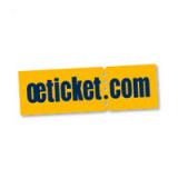 ticket-express