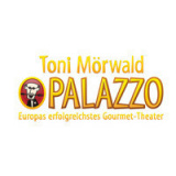 tonimörwaldPalazzo
