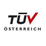 tuev-oesterreich