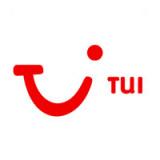 tui-ref