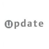 update-software