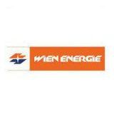 wien-energie
