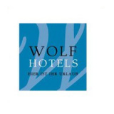 wolfhotels