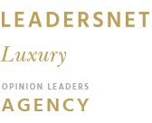 logos_leadersnet-luxurynews-agency.png