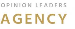 Logo_OLN_Agency