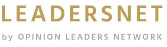 Logo_OLN_Leadersnet